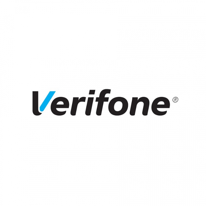 domec - verifone
