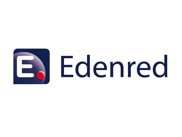 domec - Edenred