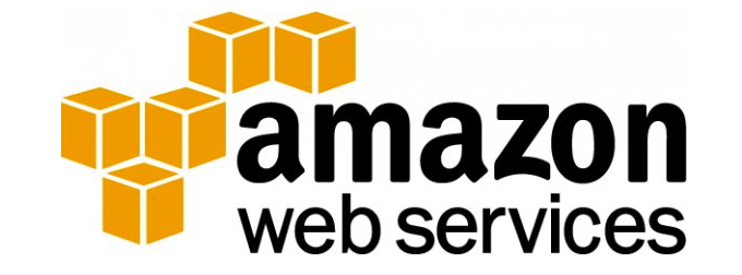 domec - amazon web services