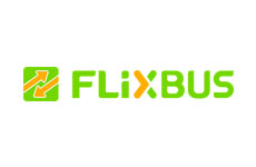 domec-flixbus
