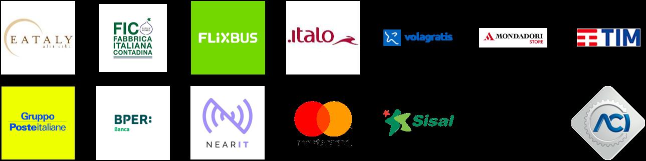 Italiano) Domec Solutions - Innovative Payment & Loyalty