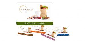 domec-eataly-gift card
