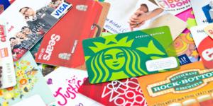 loyalty program, card linking