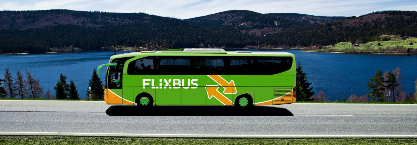flixbus, domec,