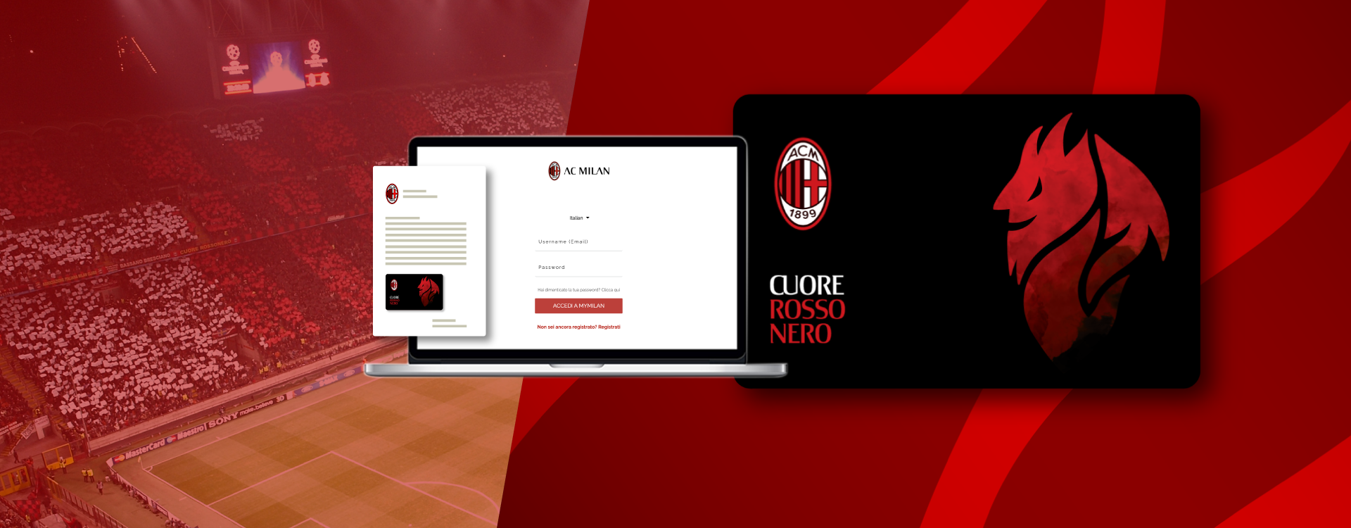 Banner-Business-Case-AC-Milan-Domec