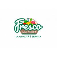frescomarket