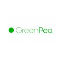 greenpea
