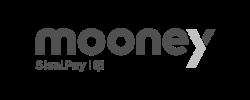 logo-mooney