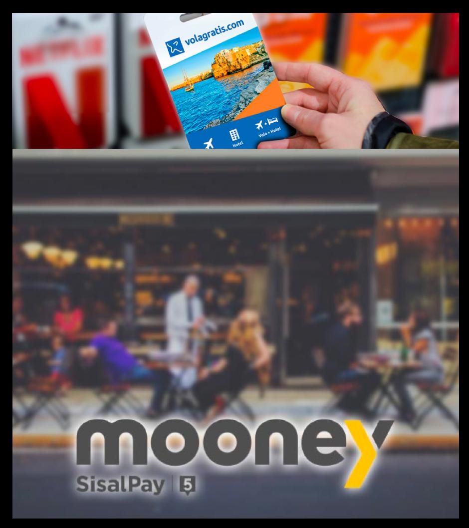 Volagratis-Domec-Mooney